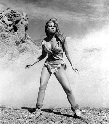 raquel welch caveman movie will 10 000 b c usher in a new era for the caveman