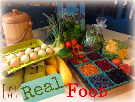 real food real food easy as 1 2 3 boise childbirth preparation