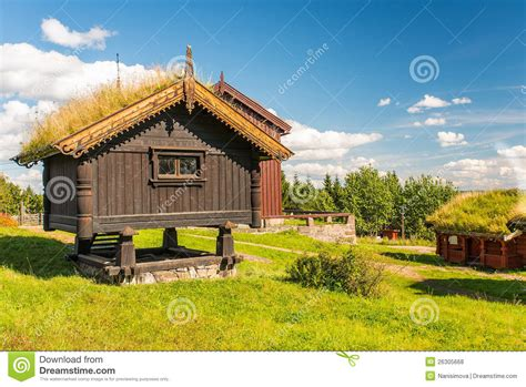 grass roof house design grass roof house royalty free stock photos image 26305668