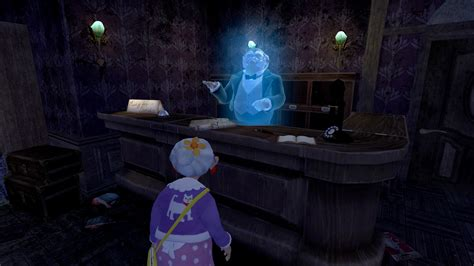 download film ghost game ghost dusters digipen game gallery