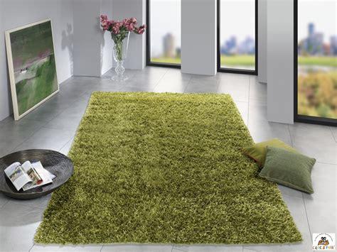 hochflor teppich 250x300 bungeeee shaggy hochflor langflor teppich wolle shop