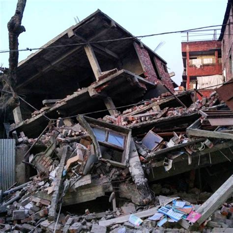 earthquake effects cavsconnect earthquakes across continents