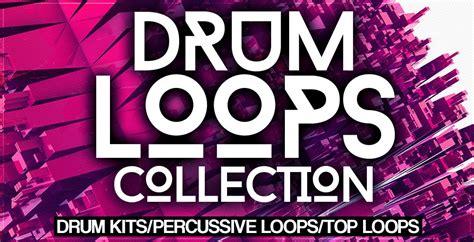 download mp3 dj bass dj bass beats mp3 free download
