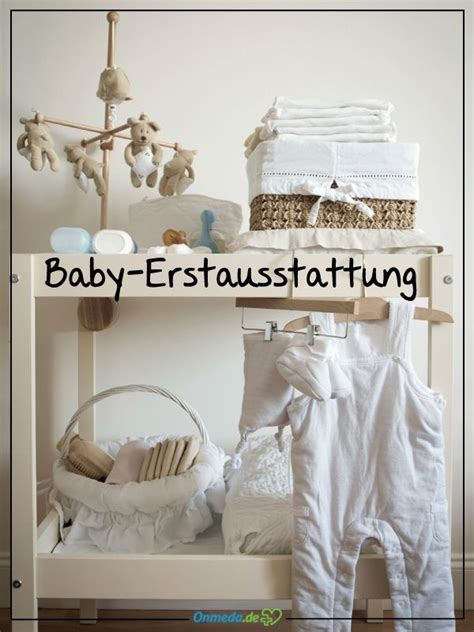 checkliste baby kinderzimmer checkliste baby erstausstattung pdf runterladen und