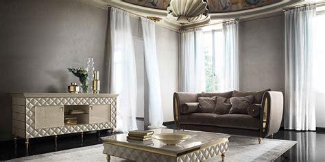 classic italian living room furniture deco style furniture exclusive italian