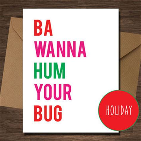 ba hum bug trees best cards products on wanelo