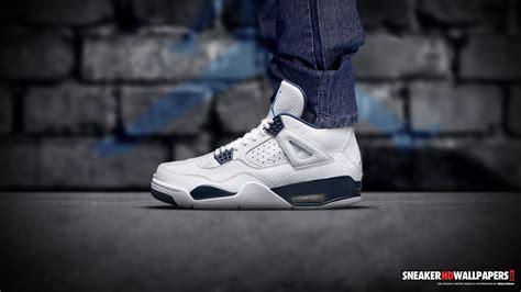 wallpaper 4k jordan sneakerhdwallpapers com your favorite sneakers in hd and