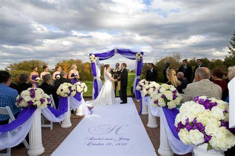 garden wedding reception ideas simple simple outdoor wedding reception ideas wedding