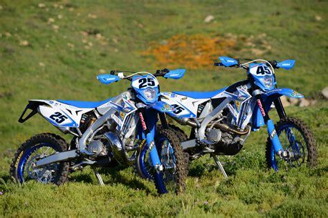 best 2 stroke motocross bike friday wrap up 2 stroke vs 4 stroke road