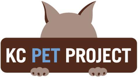kansas city mo animal shelter kc pet project kcpp