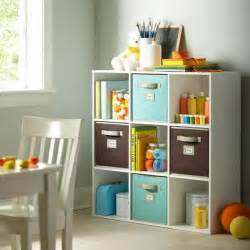 reving storage units into something special