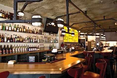 huis kopen in quebec top huis clos villeray montreal in quebec with bar in huis