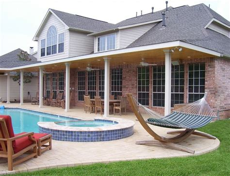 patio cover ideas 56 best ideas for the house images on brick