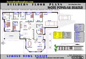 simple 5 bedroom home plans trend home design and decor 5 bedroom house plans 2 story house floor plans 653616 2