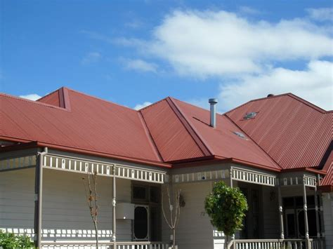 what colour to paint a house with a roof australia search paint