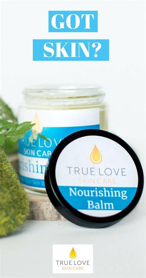 Nourish Skin Ultimate 30 Kps 15 best preconception care pregnancy preparation the ultimate form of preventative healthcare