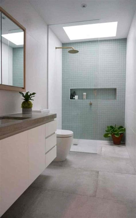 Modern Ensuite Bathrooms by 15 Ensuite Bathroom Ideas Futurist Architecture