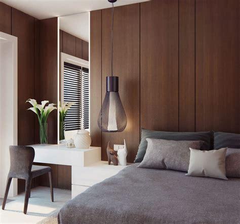 comodino da letto 100 idee camere da letto moderne colori illuminazione