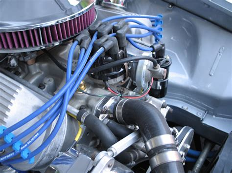 ballast resistor 1965 mustang install pertronix ignitor wiring mustang get free image about wiring diagram