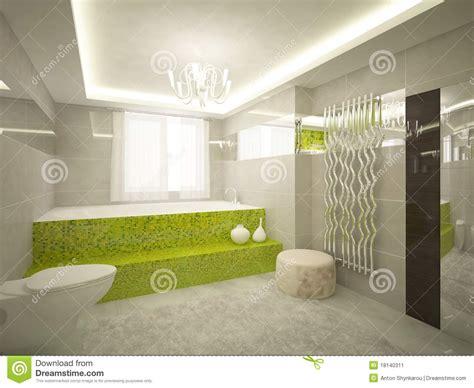 Badezimmer Dekorieren Grün by Wohnzimmer Ideen Taupe