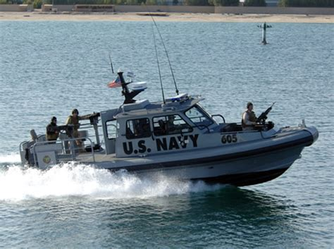 navy seal small boats navy small boats car interior design