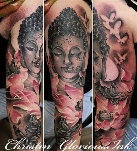 tattoo prices cambodia mejores 105 im 225 genes de buddha tattoo en pinterest