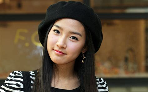 china film actress name kim so eun hd wallpapers high definition free background