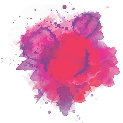 watery color ever after high erase una vez png del pen drive de el