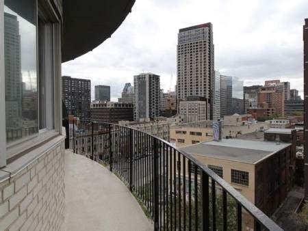 Montreal Appartments For Rent by Montreal Downtown Apartments For Rent 235zm Apartment