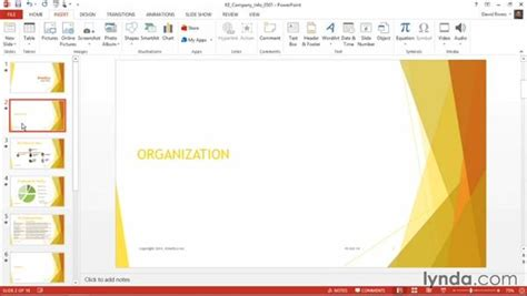 design footer powerpoint powerpoint 2013 template footer image collections