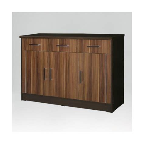 Meja Rias Activ kitchen set bawah 3 pintu ksb3p kofi activ harga termurah
