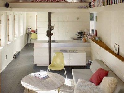 350 sq ft garage converted 17 best images about garage conversions on