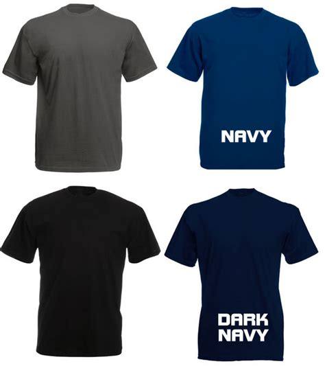 T Shirt Scania Logo truckjunkie your design t shirt v8your design t