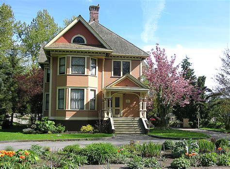 canada house housing market