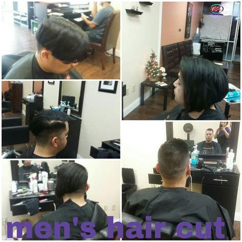 african american hair salon in san antonio tx best hair salons in san antonio tx black natural hair
