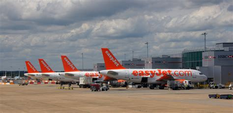 Easy Jr easyjet flights low cost tickets and check in wanderio