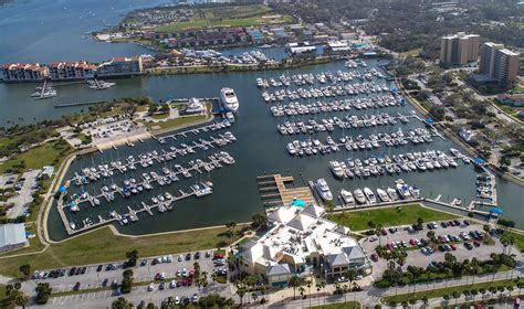 florida boat show halifax how to prepare your boat for hurricane irma