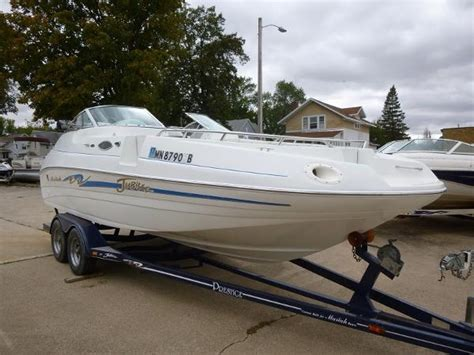 craigslist boats for sale springfield ohio mariah new and used boats for sale in il