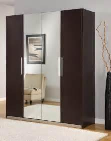 wardrobe for bedroom wardrobe designs for small bedroom 13 wardrobes designs