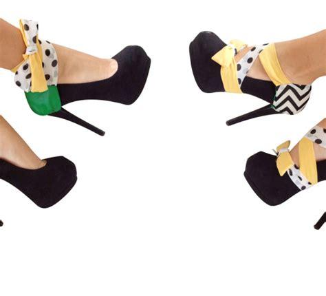 high heel junkie high heel junkie 28 images 14 flat shoes every high