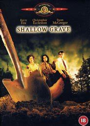 the root of all evil a glock cozy mystery books bloggang mr cozy shallow grave หล มของคนโลภ