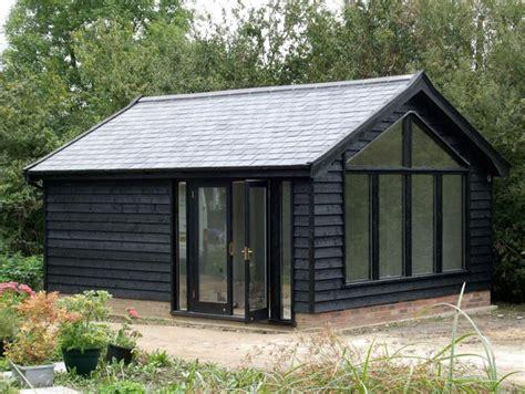 Garden Summerhouses Summer Houses And Garden Rooms