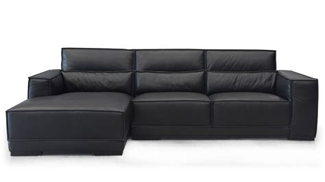 contemporary leather sofa best sofas ideas sofascouch
