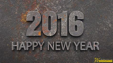 new year 2016 happy new year in happy new year 2016 desktop hd pictures