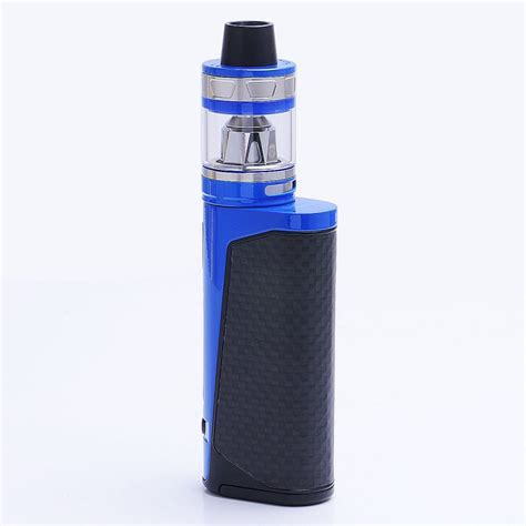 Joyetech Evic Primo Mini 80w With Procore Aries Starter Kit Vaporizer authentic joyetech evic primo mini 80w blue tc vw mod procore aries
