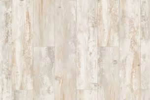 pergo whitewashed pine laminate flooring wooden home