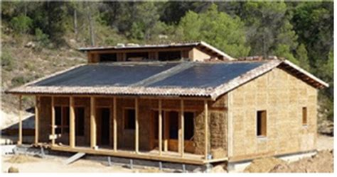 casa cer barcelona particulares promotores y constructores green barcelona