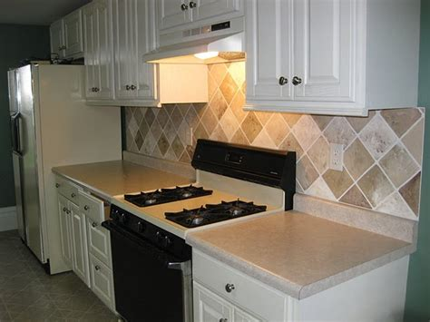 painting kitchen backsplash 9 best images about tile ideas on pinterest tile sale