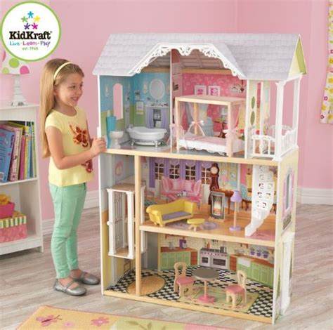doll houses for girls dollsandtoy shop for dolls and girls toy