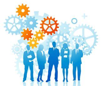 dahad pattern website techspark result oriented marketing strategy